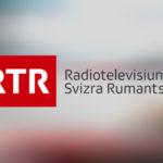 RTR-Teaser